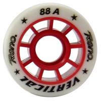 Vertical 88