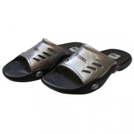 Zapatillas de ducha