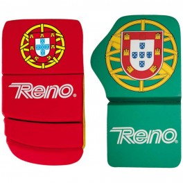 Guantes Portugal